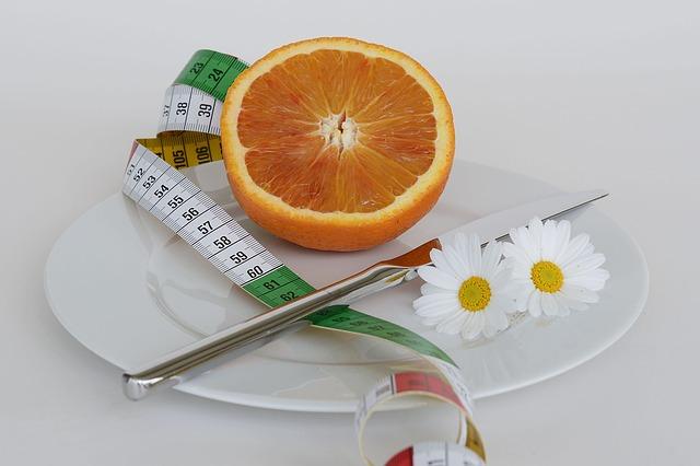 metr u pomeranče