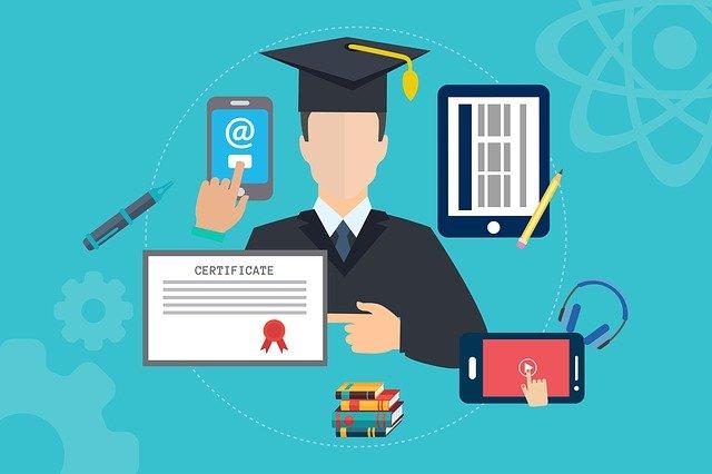 online vzdělávání.jpg