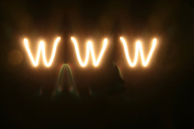 www neon