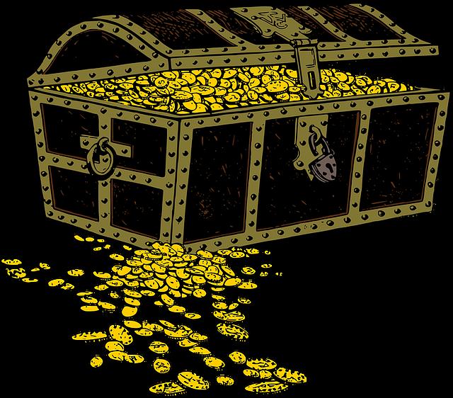 obrázek peníze v truhle.png